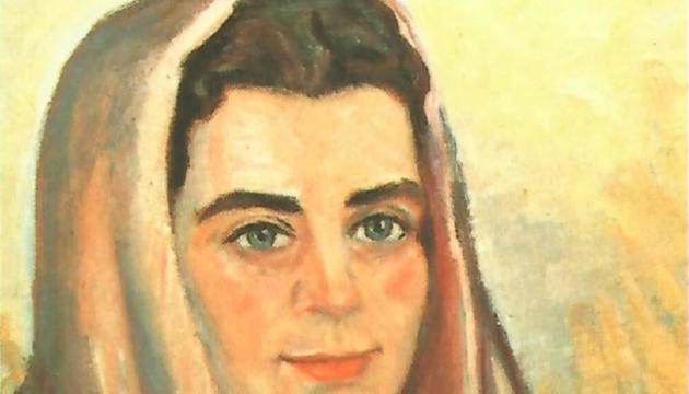 Померла українсько-канадська художниця Парася Іванець