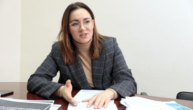 Зеленський звільнив Ковалів і призначив главі ОП нову заступницю