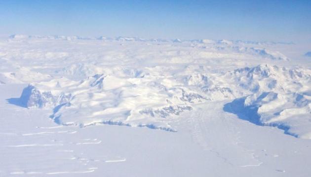 В Антарктиді зафіксували перші випадки коронавірусу