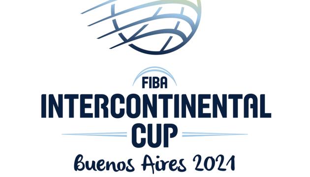 Фінал Міжконтинентального кубка ФІБА 2021 року пройде в Буенос-Айресі