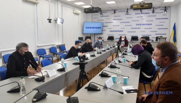 Політбіженці з Білорусі просять спростити їх легалізацію в Україні