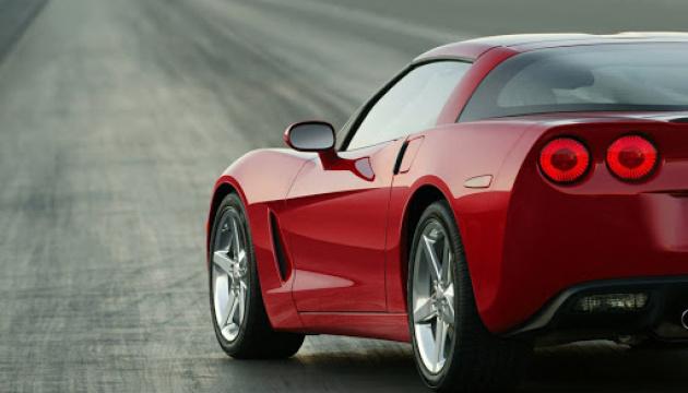 Аукционы автомобилей в США - отличная возможность сэкономить на покупке авто