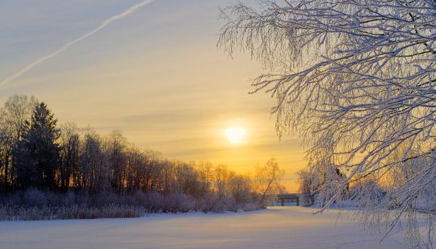 24 декабря: народный календарь и астровисник