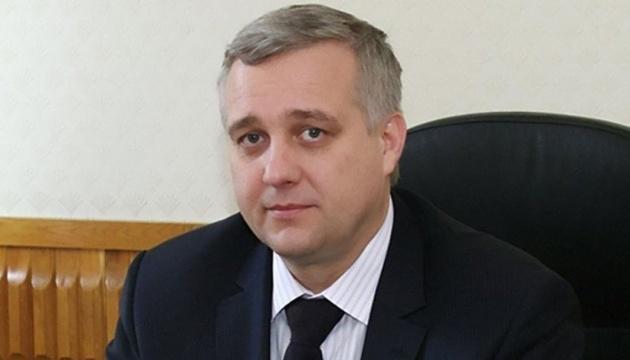 Справи Майдану: суд дозволив заочне розслідування щодо ексголови СБУ Якименка