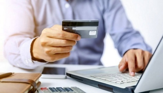 «Просто картка» від ТАСКОМБАНКУ та Mastercard – годі терпіти складні кредити