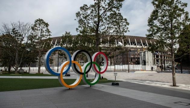 Призовые для Украинской за медали на Играх в Токио будут на уровне Олимпиады-2016