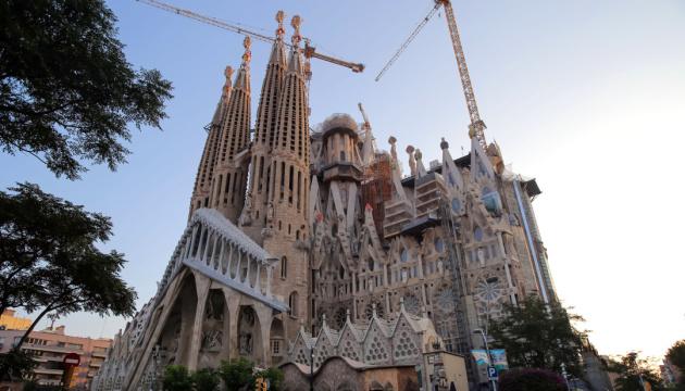 Испания запускает пилотный проект перехода на четырехдневную рабочую неделю