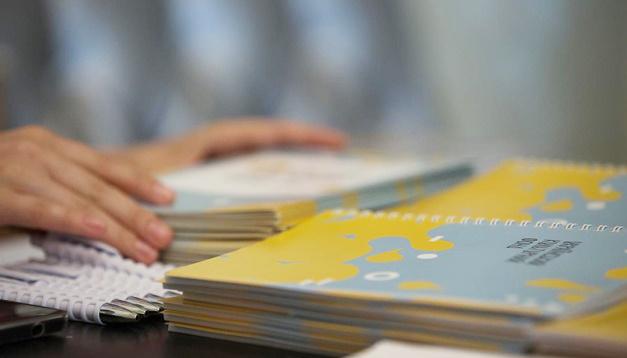 «Бізнес, що підтримує культуру»: Український культурний фонд назвав переможців номінації
