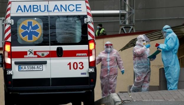 Salud notifica 11.490 nuevos contagios de Covid-19