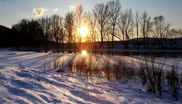 25 декабря: народный календарь и астровестник