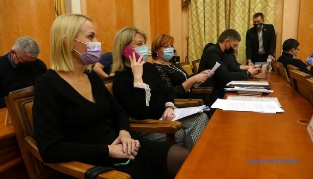 Одеська міськрада ухвалила профіцитний бюджет-2021 обсягом 10,5 мільярда