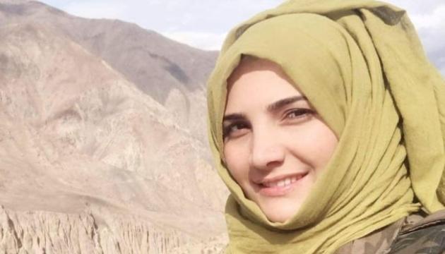 В Афганістані бойовики вбили захисницю прав жінок