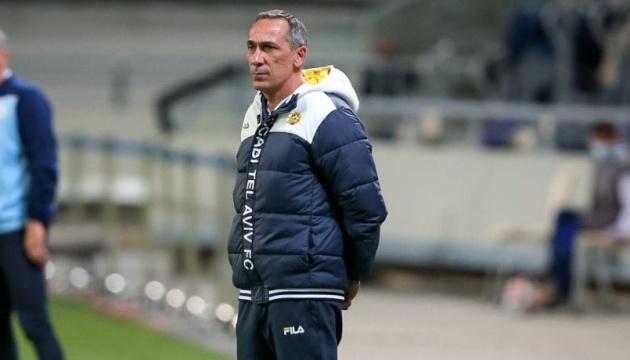 Суперник «Шахтаря» в Лізі Європи звільнив головного тренера