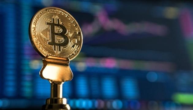 Bitcoin обновил собственный рекорд стоимости - почти $53 тысячи