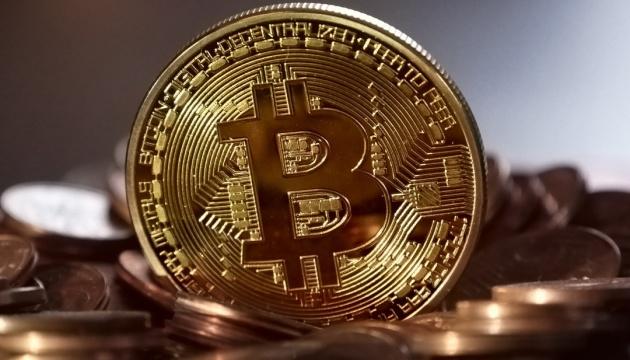 Bitcoin коштує вже понад $41,5 тисячі