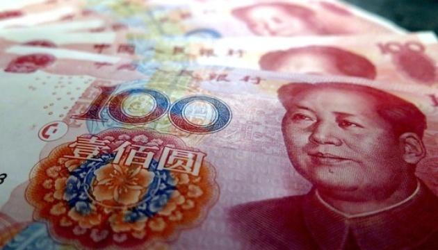 Китай може випередити США і стати першою економікою світу вже до 2028 року - Bloomberg
