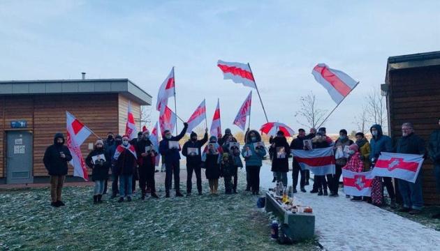 В Беларуси количество задержанных возросло до 23 человек