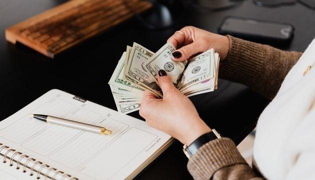 Как рассчитать проценты по кредиту, чтобы не удивиться после заключения договора