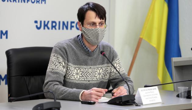 Санкции против «телеканалов Медведчука» будут иметь влияние на судьбу страны - эксперты