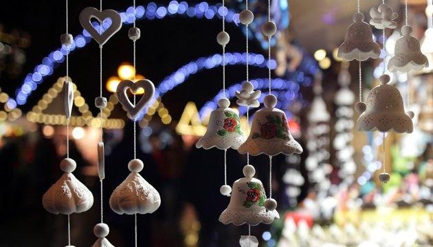 30 декабря: народный календарь и астровестник