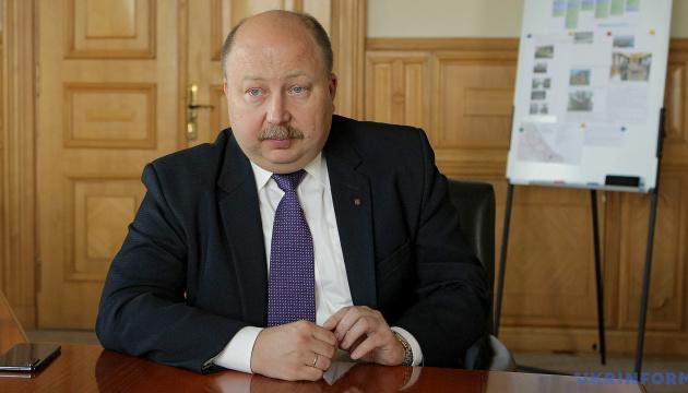 Відновлення конкурсів на держслужбу: Немчінов назвав позитивні моменти