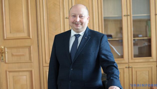 Кабмін за рік провів чи не найбільше засідань за історію українських урядів - Немчінов