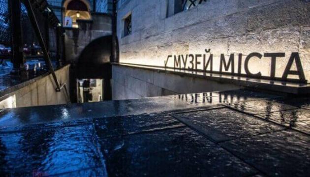 Музей історії Луцька розмістять у пам'ятці архітектури