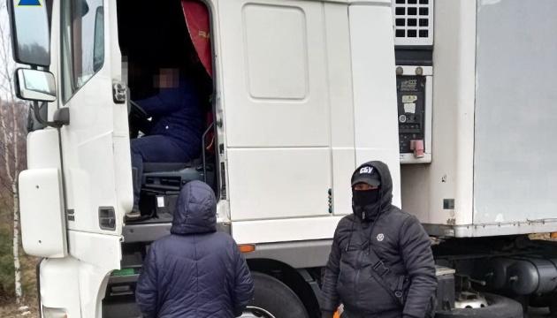 СБУ блокувала фінансування «ДНР» через постачання ліків