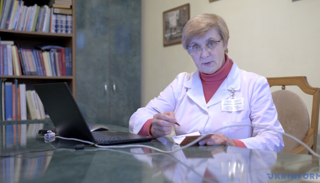 Нужно удержать ситуацию с заболеваемостью, чтобы не вводить жесткий карантин - эпидемиолог