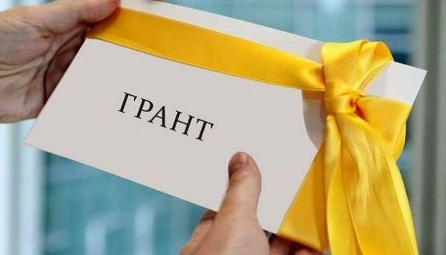 Грантові програми культурного фонду та Інституту книги повністю профінансували - МКІП
