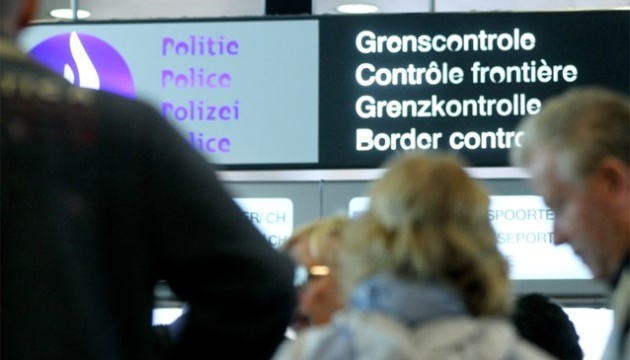 Бельгія посилює заходи щодо мандрівників, які повертаються з червоних зон