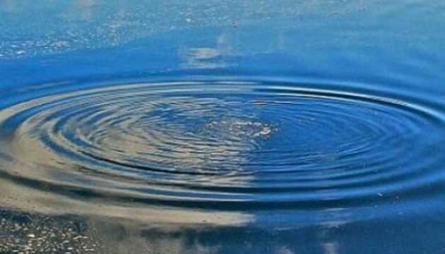 На Полтавщине на реке утонули двое детей