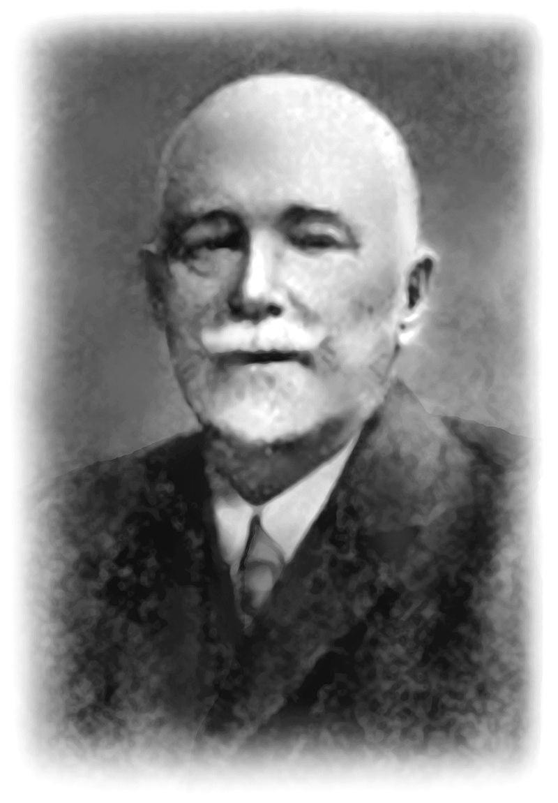 Останнє фото Владислава Городецького