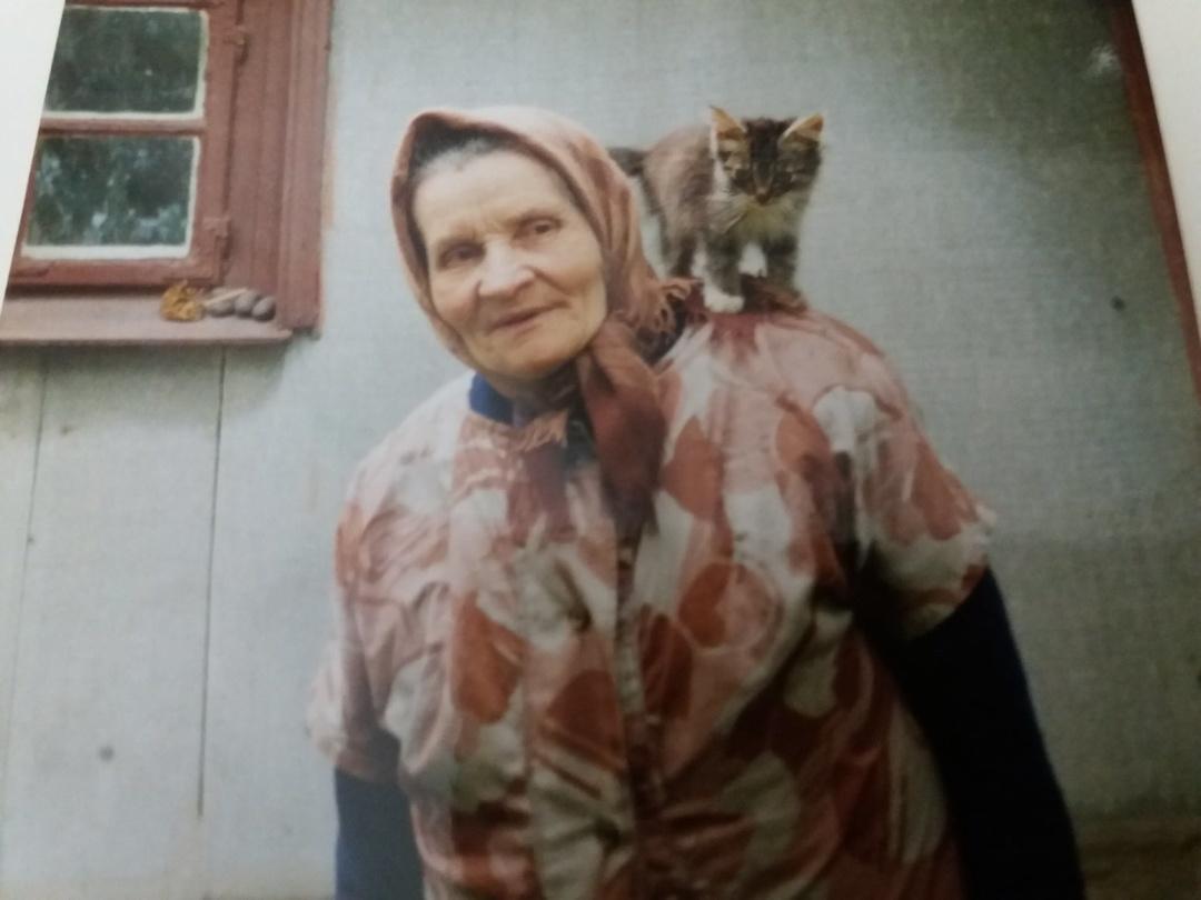 Регіна Гуртова