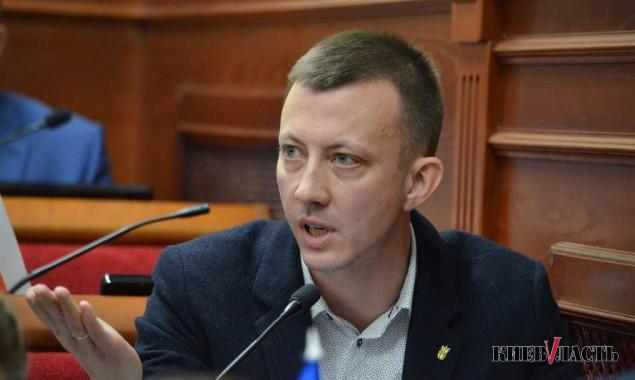 Прохор Антоненко
