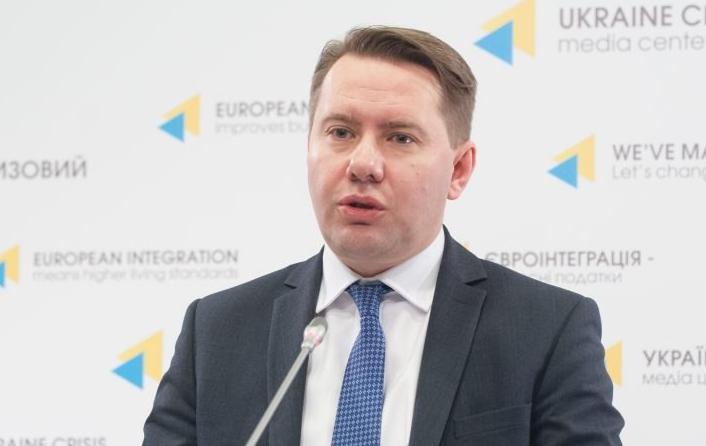 Олексій Хмельницький