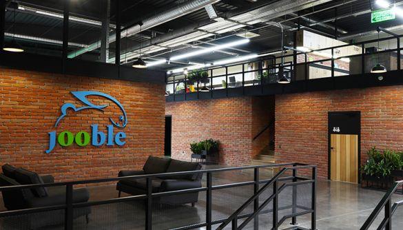 Офіс Jooble