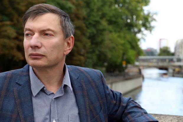 Ігор Ейдман