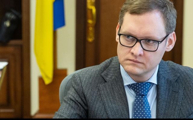 Андрій Смирнов