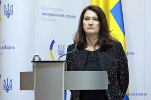Голова ОБСЄ вважає, що конфлікт на Донбасі не перетвориться на заморожений