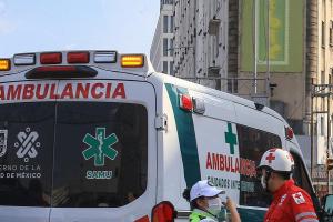 Бойовики вбили 15 осіб у прикордонному мексиканському місті