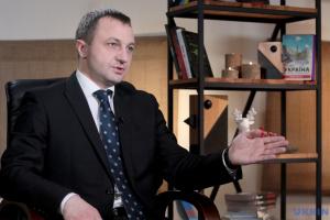 Кремінь долучиться до контролю за дотриманням мовного закону на телеканалах