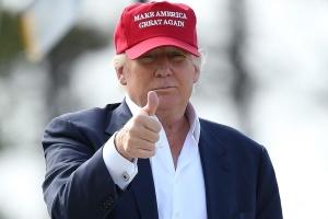Трамп виступить із заявою про своє політичне майбутнє - ЗМІ