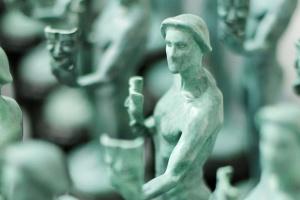 Церемонию вручения премии Гильдии киноактеров перенесли из-за Грэмми