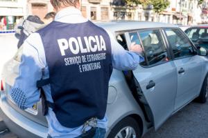 Міграційну службу Португалії, офіцерів якої звинувачують у вбивстві  українця, реструктуризують – Садоха