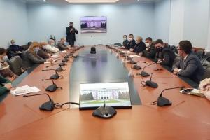 Росія намагається виховати в дітях позитивне сприйняття окупації Криму - представник омбудсмена