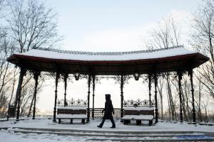 В Україні завтра до -25°, потеплішає з 21 січня