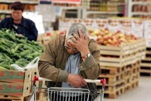 Цінові підсумки-2020: гречка і яйця шокують, овочі приємно дивують