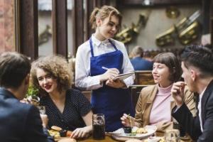 Loi : le service clients doit être en ukrainien