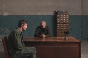 Новый фильм режиссера «Атлантиды» отобрали на фестиваль во Франции